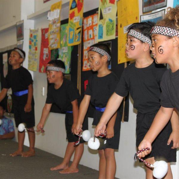 Kelston-Primary-School-Prizegiving2020 (49).jpg