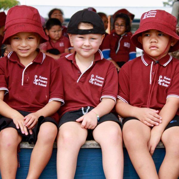 Kelston-Primary-School-Fun-Run-2021 (2).jpg