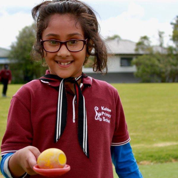 Kelston-Primary-School-Fun-Run-2021 (12).jpg