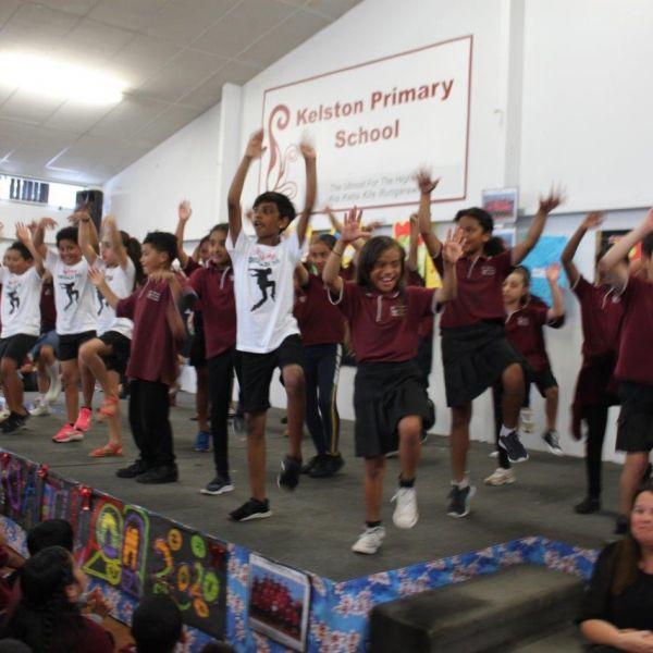 Kelston-Primary-School-Prizegiving2020 (51).jpg