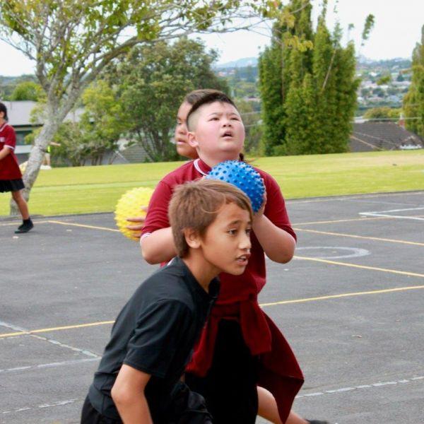 Kelston-Primary-School-Fun-Run-2021 (186).jpg