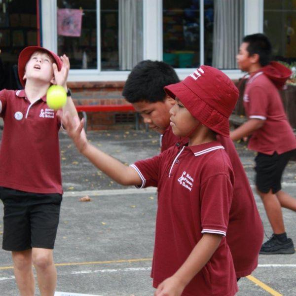 Kelston-Primary-School-Fun-Run-2021 (176).jpg