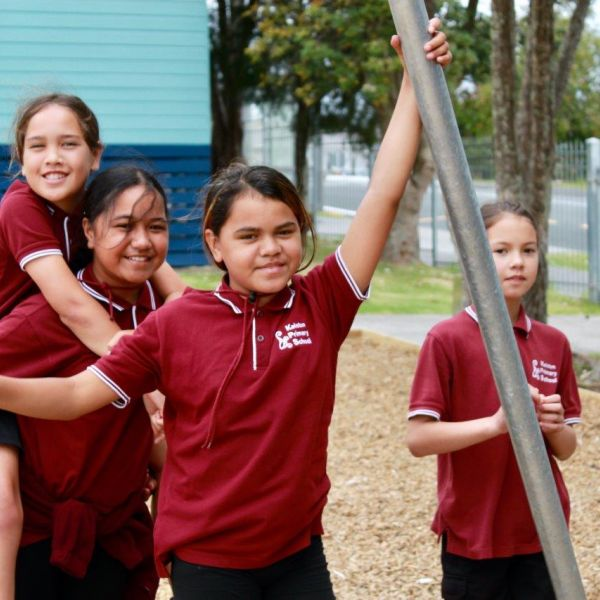 Kelston-Primary-School-Fun-Run-2021 (104).jpg