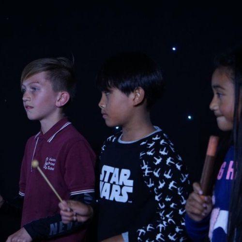 Kelston-Primary-Kerehana-Showcase-2018 (104).jpg