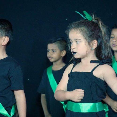 Kelston-Primary-Kerehana-Showcase-2018 (7).jpg