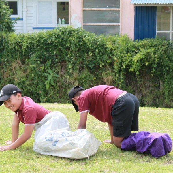 Kelston-Primary-School-Fun-Run-2021 (135).jpg