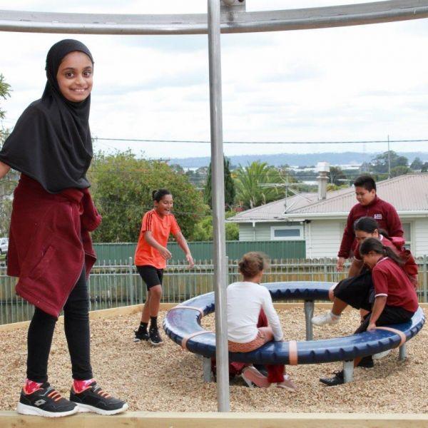 Kelston-Primary-School-Fun-Run-2021 (107).jpg