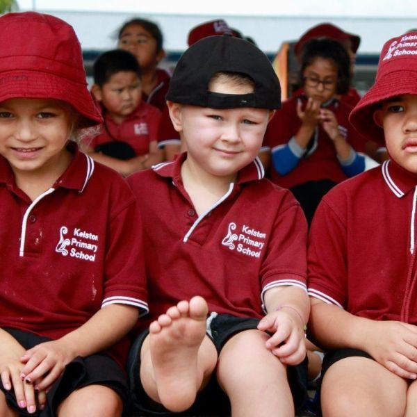 Kelston-Primary-School-Fun-Run-2021 (3).jpg