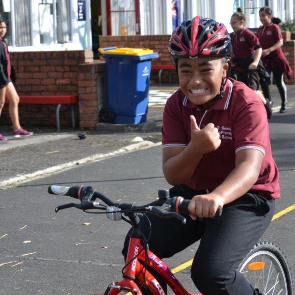 Wheels-Day-2019-Kelston-Primary (50).jpg