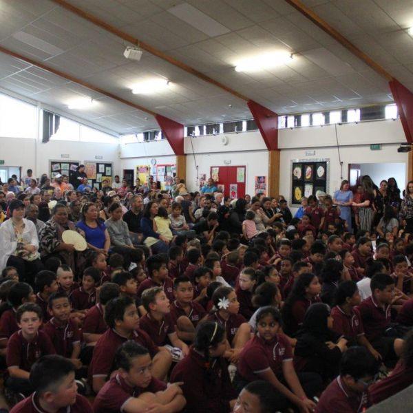 Kelston-Primary-School-Prizegiving2020 (94).jpg
