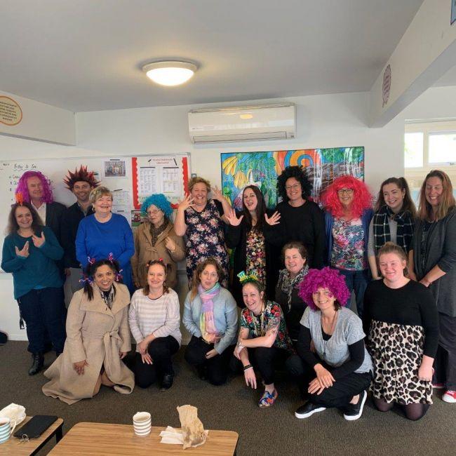 Kelston-Primary-Crazy-Hair-Day-2020 (12).jpg
