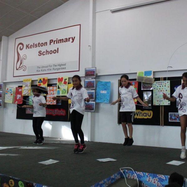 Kelston-Primary-School-Prizegiving2020 (83).jpg