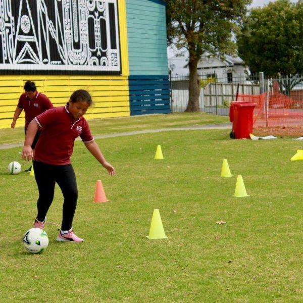 Kelston-Primary-School-Fun-Run-2021 (149).jpg