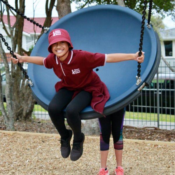 Kelston-Primary-School-Fun-Run-2021 (103).jpg