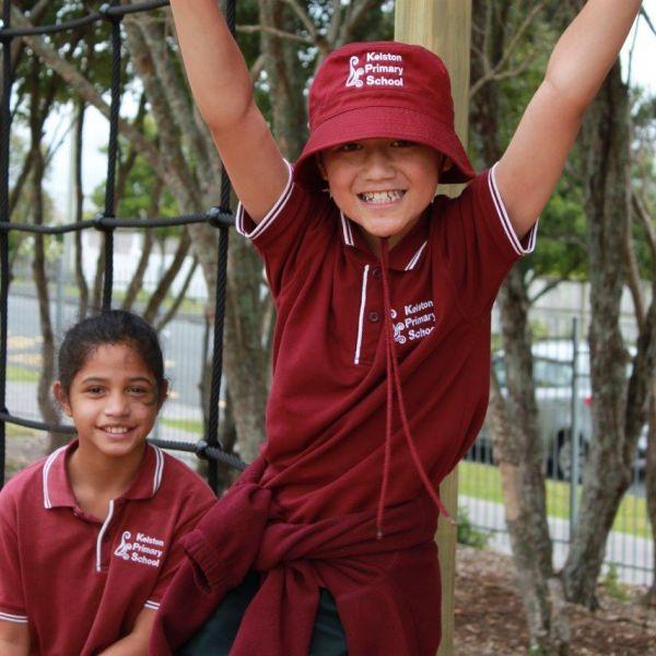 Kelston-Primary-School-Fun-Run-2021 (106).jpg