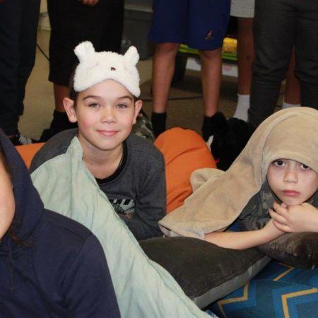 Kelston-Primary-PJ Day-2020 (149).jpg