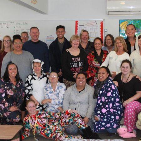 Kelston-Primary-PJ Day-2020 (81).jpg