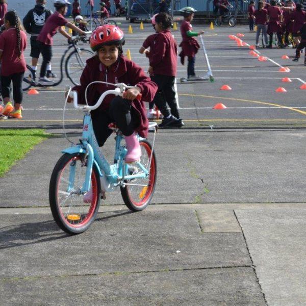 Kelston-Primary-Wheels-Day-2019 (44).jpg