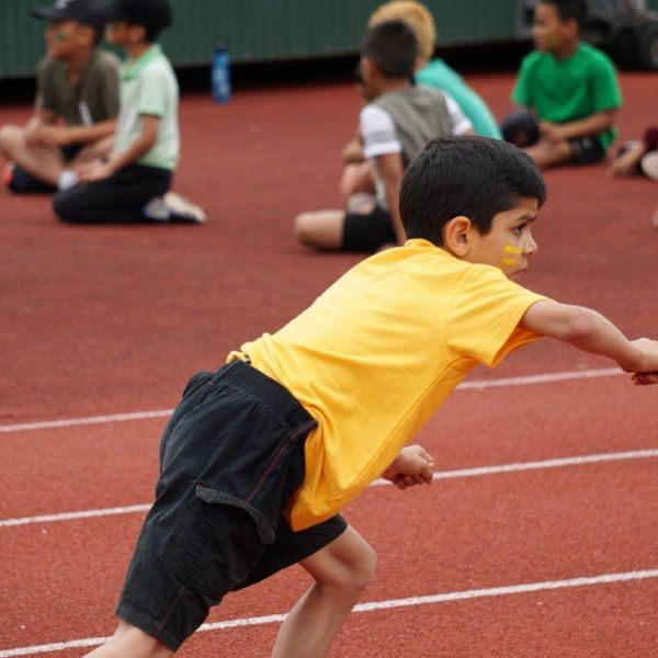 Kelston-Primary-School-Athletics-Day-2018 (5).jpg