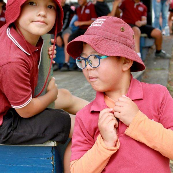 Kelston-Primary-School-Fun-Run-2021 (151).jpg