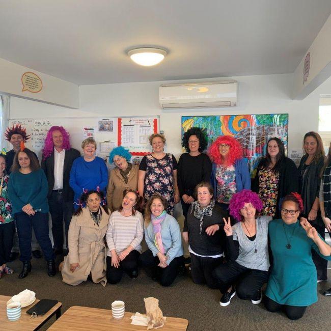 Kelston-Primary-Crazy-Hair-Day-2020 (25).jpg