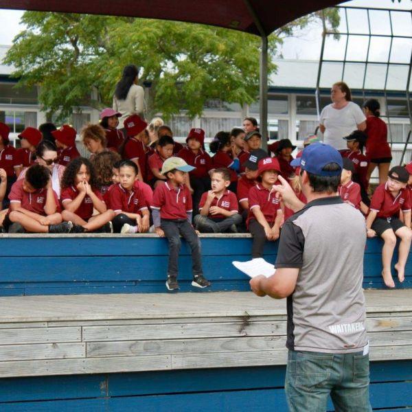 Kelston-Primary-School-Fun-Run-2021 (1).jpg
