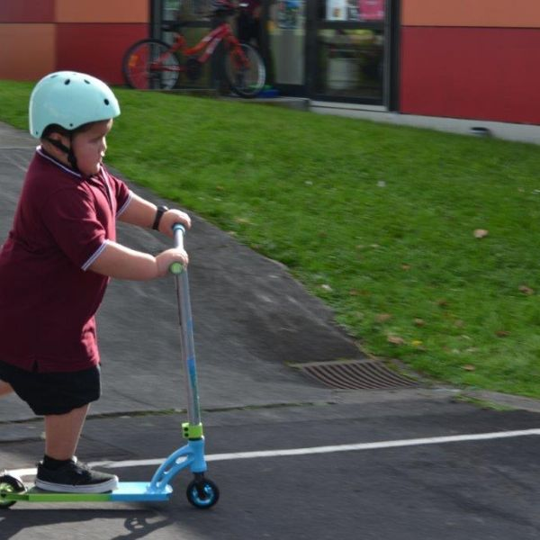 Kelston-Primary-Wheels-Day-2019 (41).jpg
