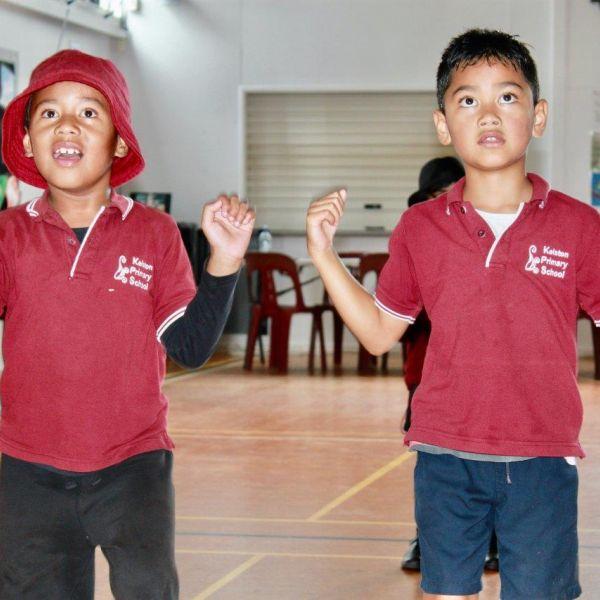 Kelston-Primary-School-Fun-Run-2021 (62).jpg
