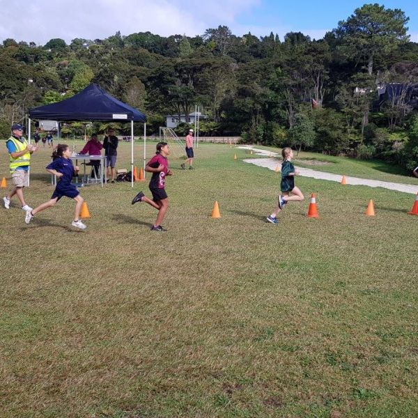 Interschool-Sports-2019-Kelston-Primary (211).jpg