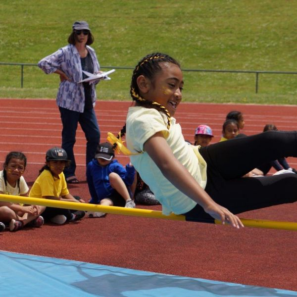 Kelston-Primary-School-Athletics-Day-2018 (46).jpg