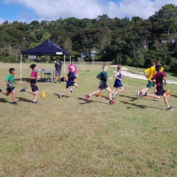 Interschool-Sports-2019-Kelston-Primary (6).jpg