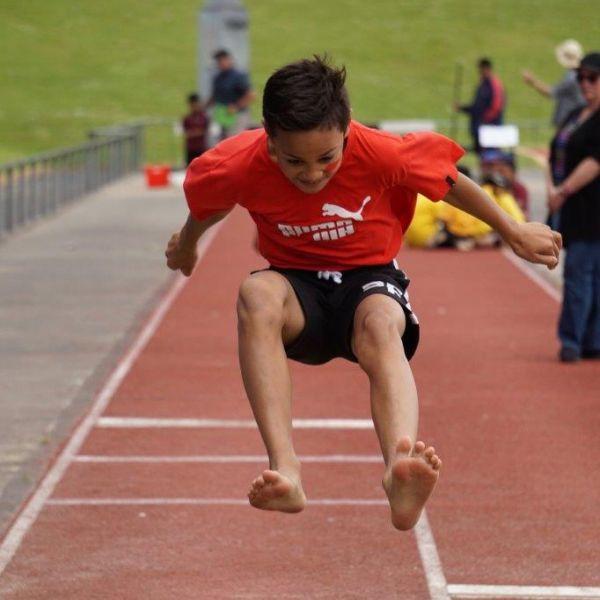 Kelston-Primary-School-Athletics-Day-2018 (31).jpg