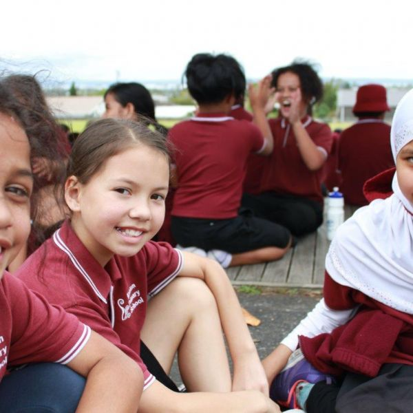 Kelston-Primary-School-Fun-Run-2021 (237).jpg