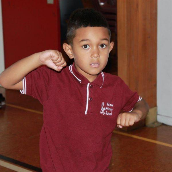 Kelston-Primary-School-Fun-Run-2021 (64).jpg