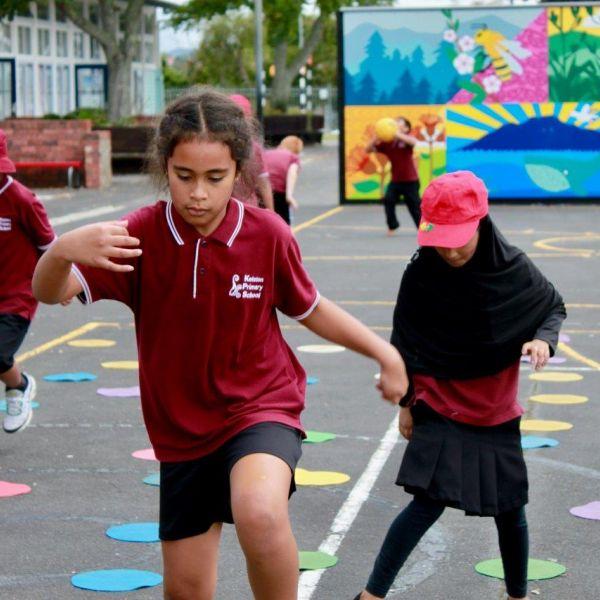 Kelston-Primary-School-Fun-Run-2021 (162).jpg