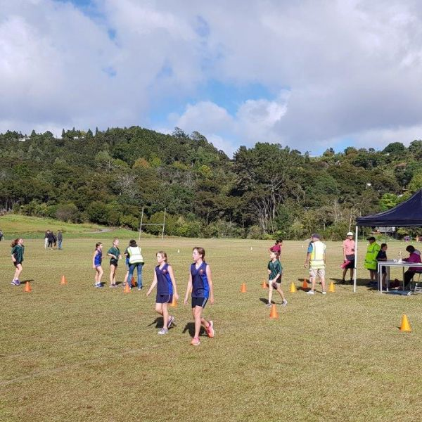Interschool-Sports-2019-Kelston-Primary (218).jpg