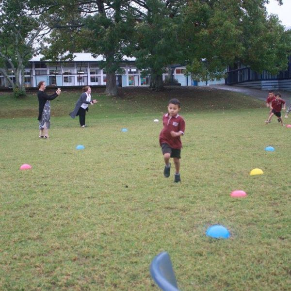 Kelston Primary Cross Country 2019 (14).jpg