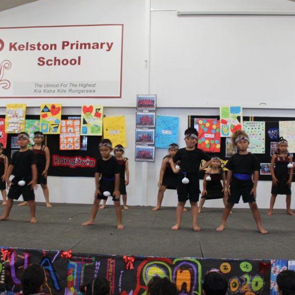 Kelston-Primary-School-Prizegiving2020 (41).jpg