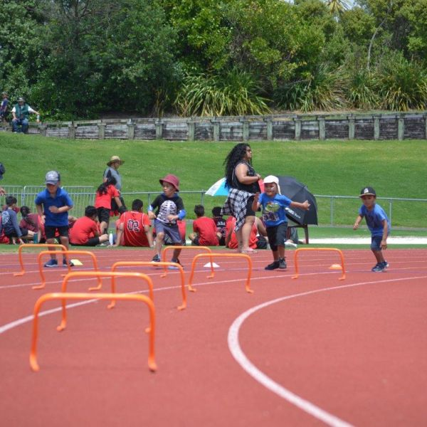 Kelston-Primary-School-Athletics-Day-2019 (160).jpg