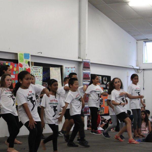 Kelston-Primary-School-Prizegiving2020 (161).jpg