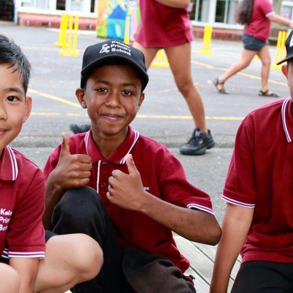 Kelston-Primary-School-Fun-Run-2021 (222).jpg