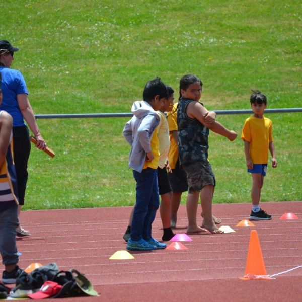 Kelston-Primary-School-Athletics-Day-2019 (224).jpg