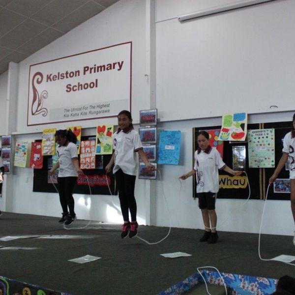 Kelston-Primary-School-Prizegiving2020 (84).jpg