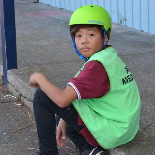 Kelston-Primary-Wheels-Day-2019 (58).jpg