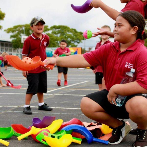 Kelston-Primary-School-Fun-Run-2021 (51).jpg