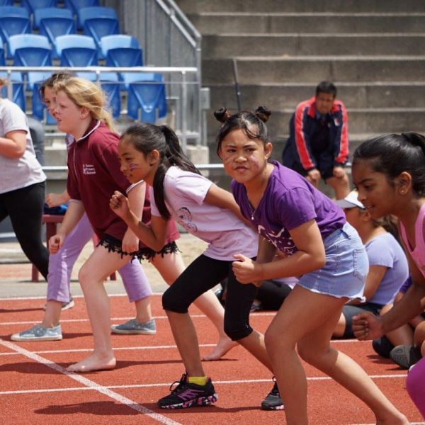 Kelston-Primary-School-Athletics-Day-2018 (48).jpg