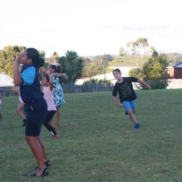 Kelston-Primary-Family-Fun-Night-2019 (80).jpg