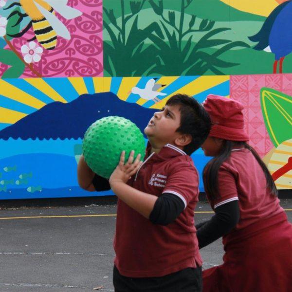 Kelston-Primary-School-Fun-Run-2021 (181).jpg