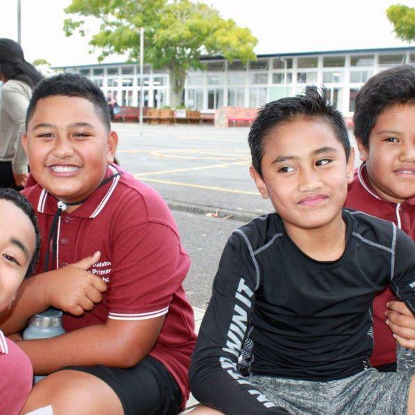 Kelston-Primary-School-Fun-Run-2021 (235).jpg