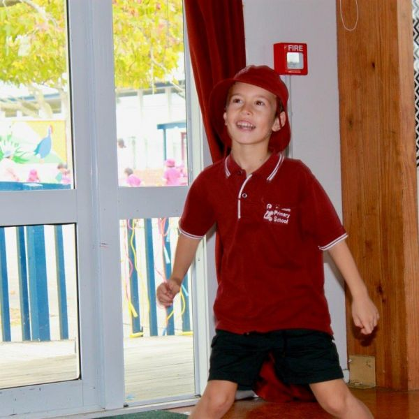 Kelston-Primary-School-Fun-Run-2021 (61).jpg